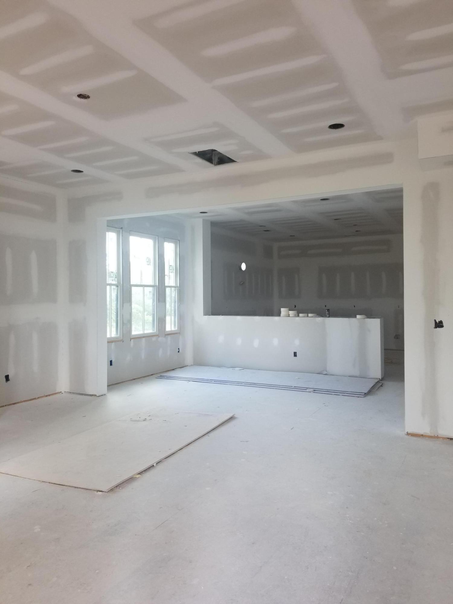 Bayfront Homes For Sale - 754 Bermuda, Charleston, SC - 3