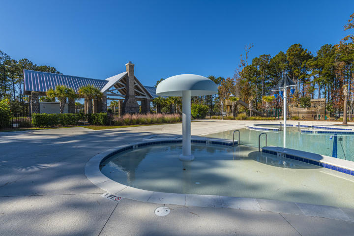 Carolina Park Homes For Sale - 3575 Backshore, Mount Pleasant, SC - 3