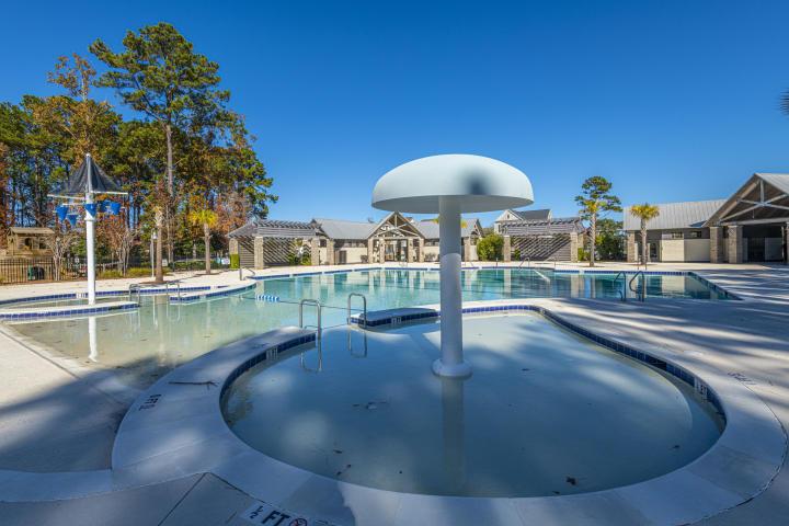 Carolina Park Homes For Sale - 3575 Backshore, Mount Pleasant, SC - 2