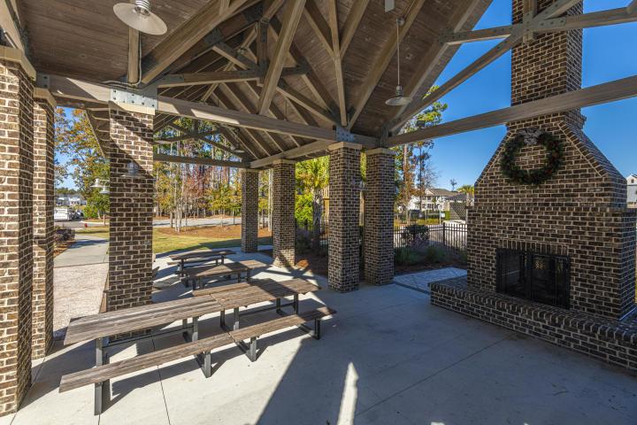 Carolina Park Homes For Sale - 3575 Backshore, Mount Pleasant, SC - 27