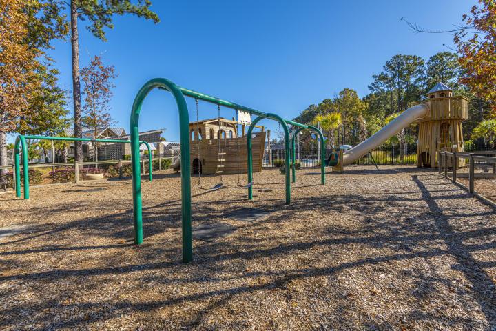 Carolina Park Homes For Sale - 3575 Backshore, Mount Pleasant, SC - 24