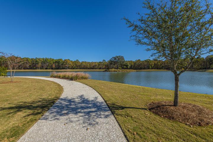 Carolina Park Homes For Sale - 3575 Backshore, Mount Pleasant, SC - 28