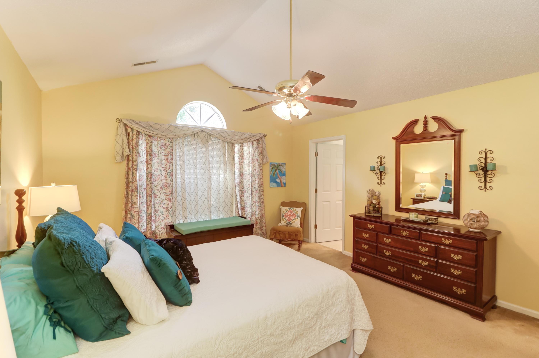 1581 Harborsun Drive Charleston, SC 29412