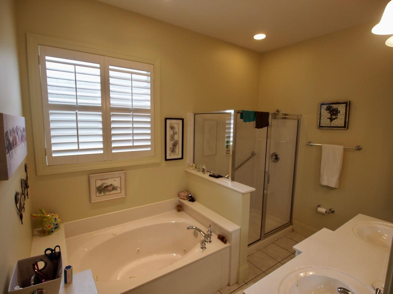 5088 Coral Reef Drive Johns Island, SC 29455