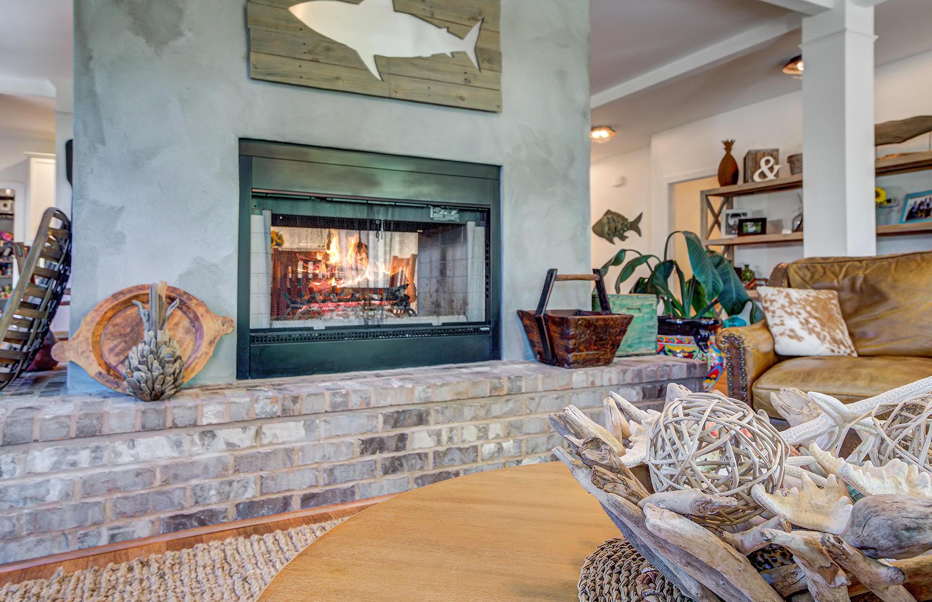 Park West Homes For Sale - 3052 Ashburton, Mount Pleasant, SC - 42