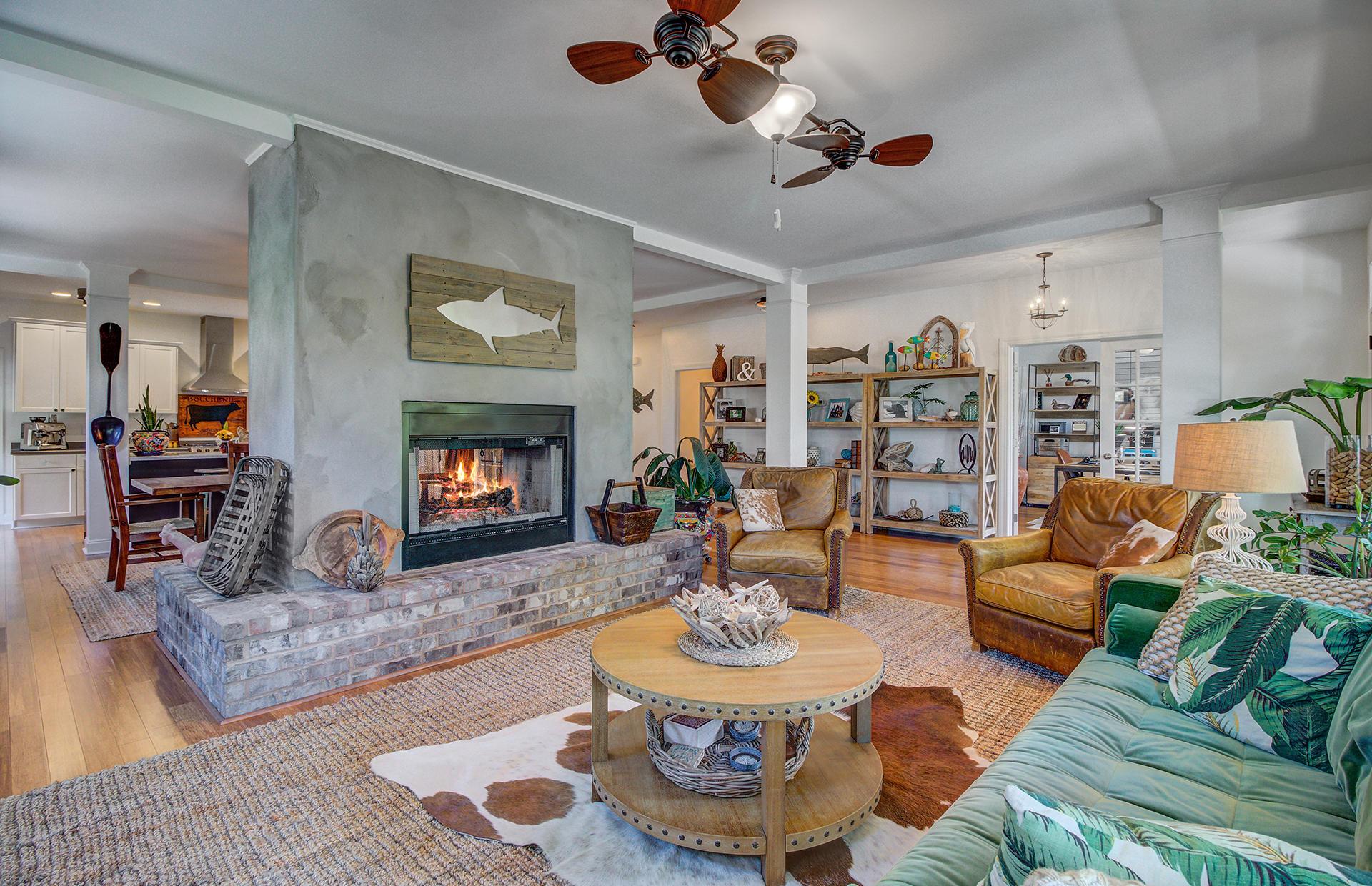 Park West Homes For Sale - 3052 Ashburton, Mount Pleasant, SC - 43