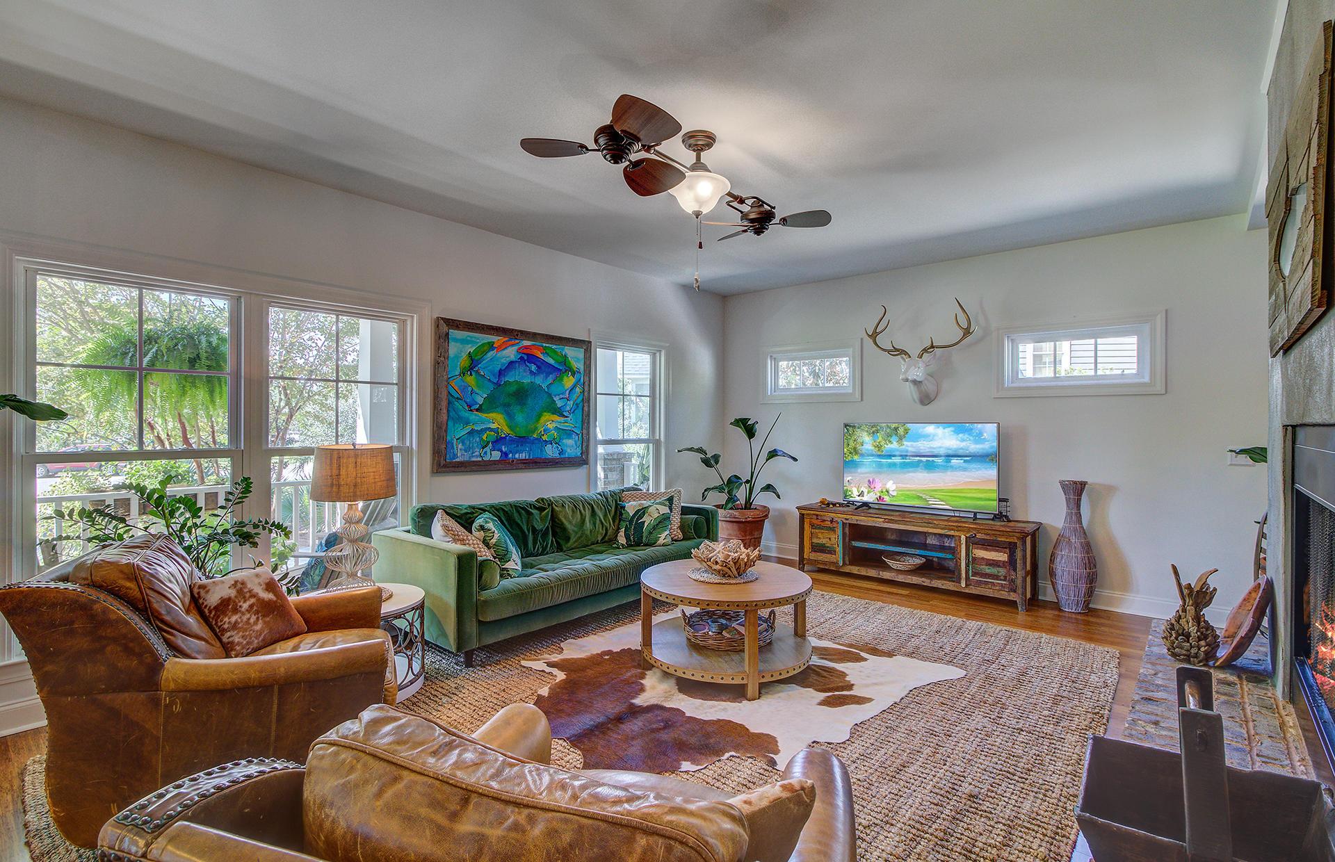 Park West Homes For Sale - 3052 Ashburton, Mount Pleasant, SC - 44