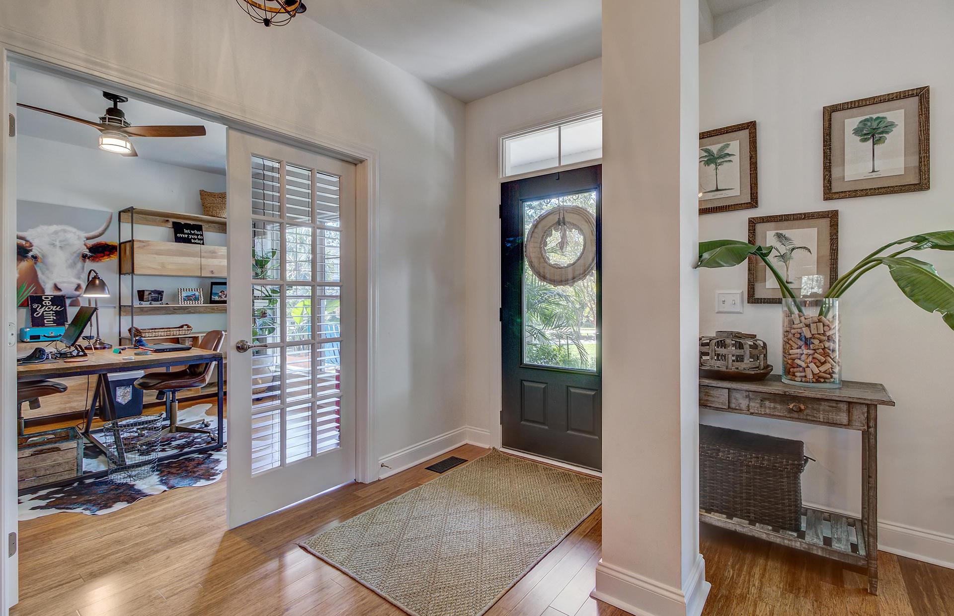 Park West Homes For Sale - 3052 Ashburton, Mount Pleasant, SC - 45