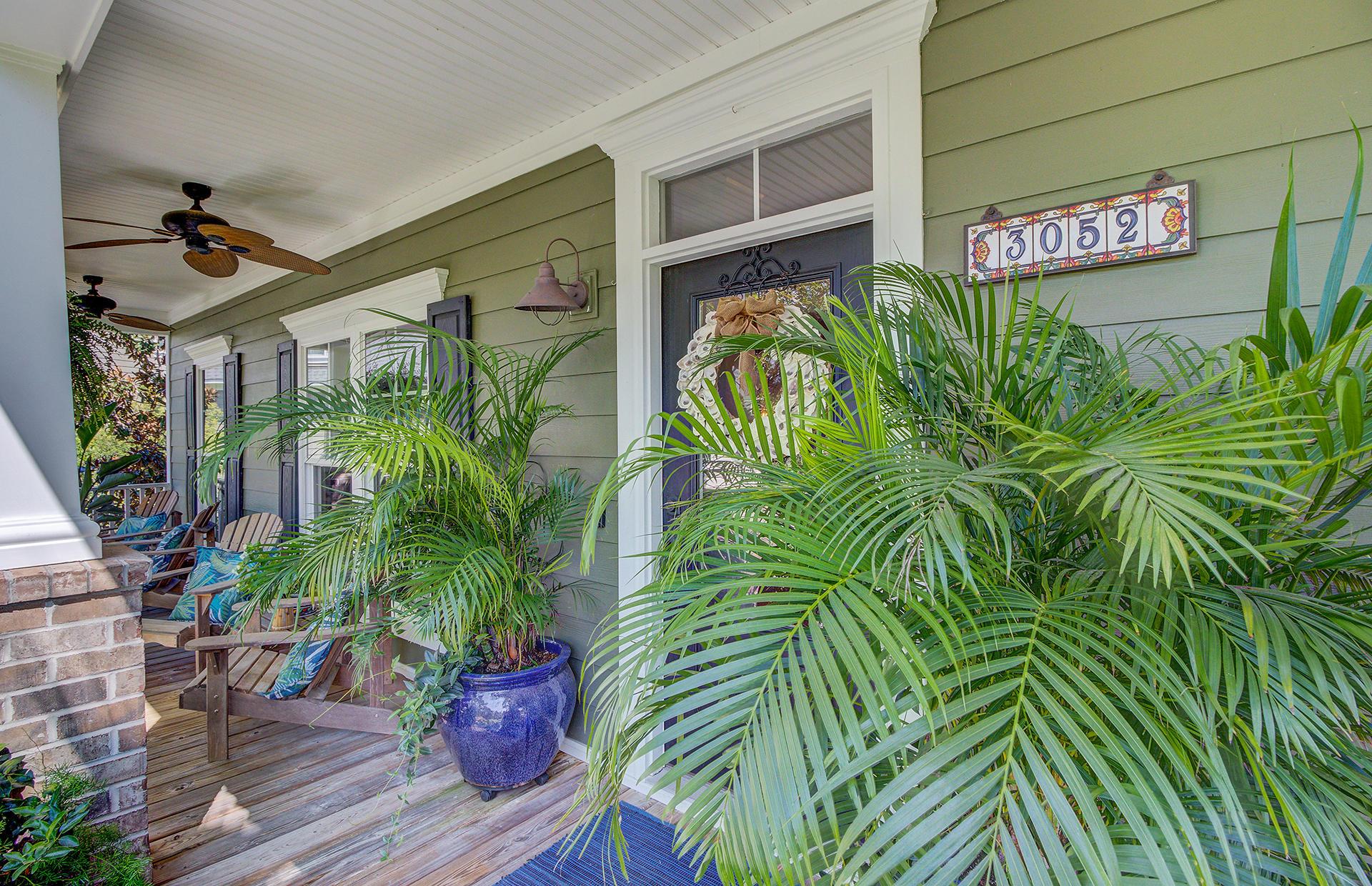 Park West Homes For Sale - 3052 Ashburton, Mount Pleasant, SC - 46