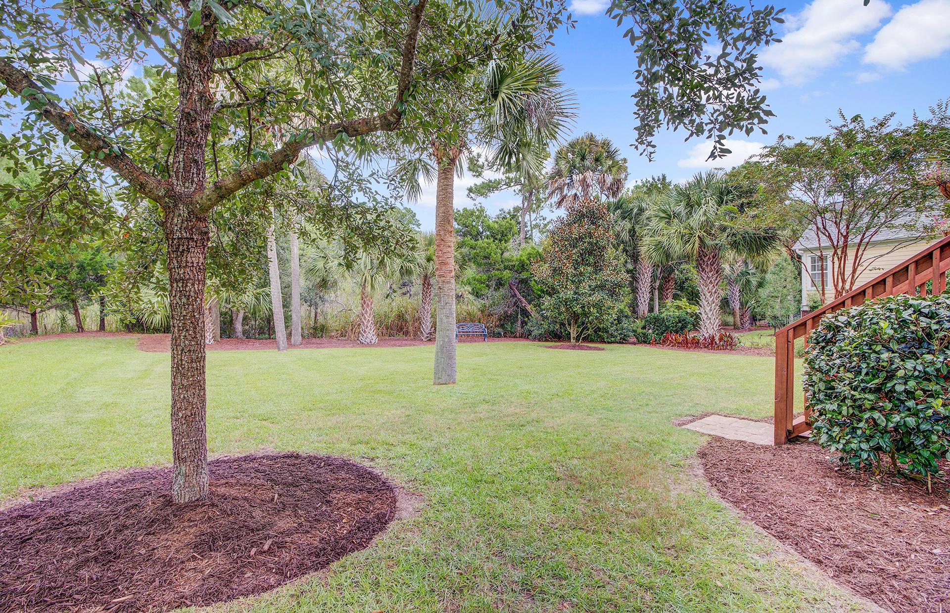 Park West Homes For Sale - 3120 Sonja, Mount Pleasant, SC - 46