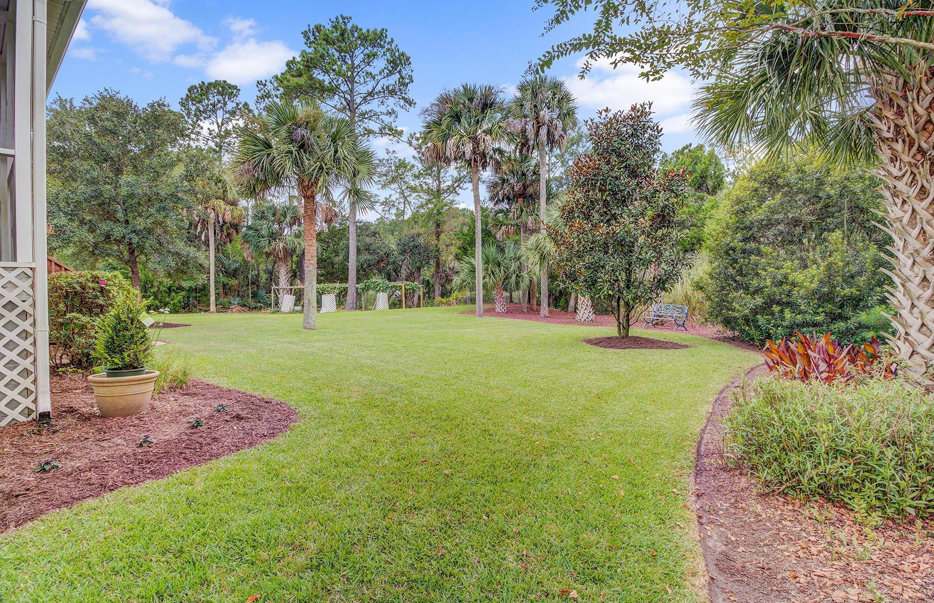 Park West Homes For Sale - 3120 Sonja, Mount Pleasant, SC - 45