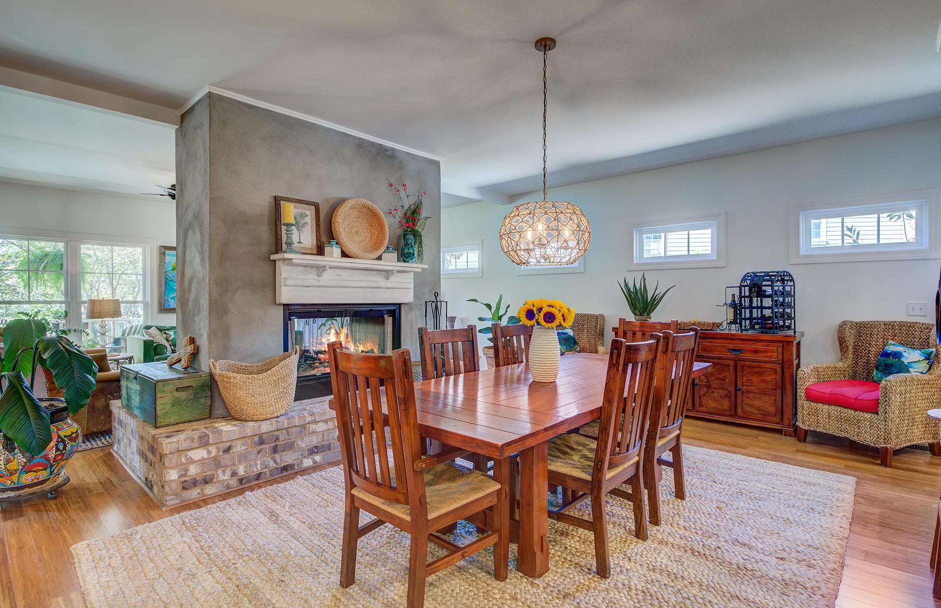 Park West Homes For Sale - 3052 Ashburton, Mount Pleasant, SC - 41