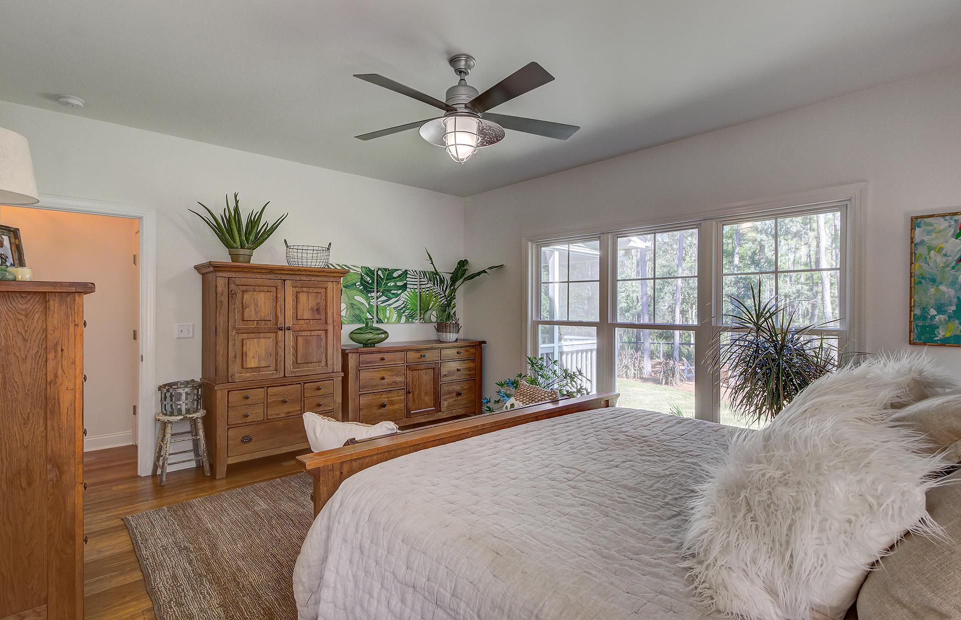 Park West Homes For Sale - 3052 Ashburton, Mount Pleasant, SC - 33