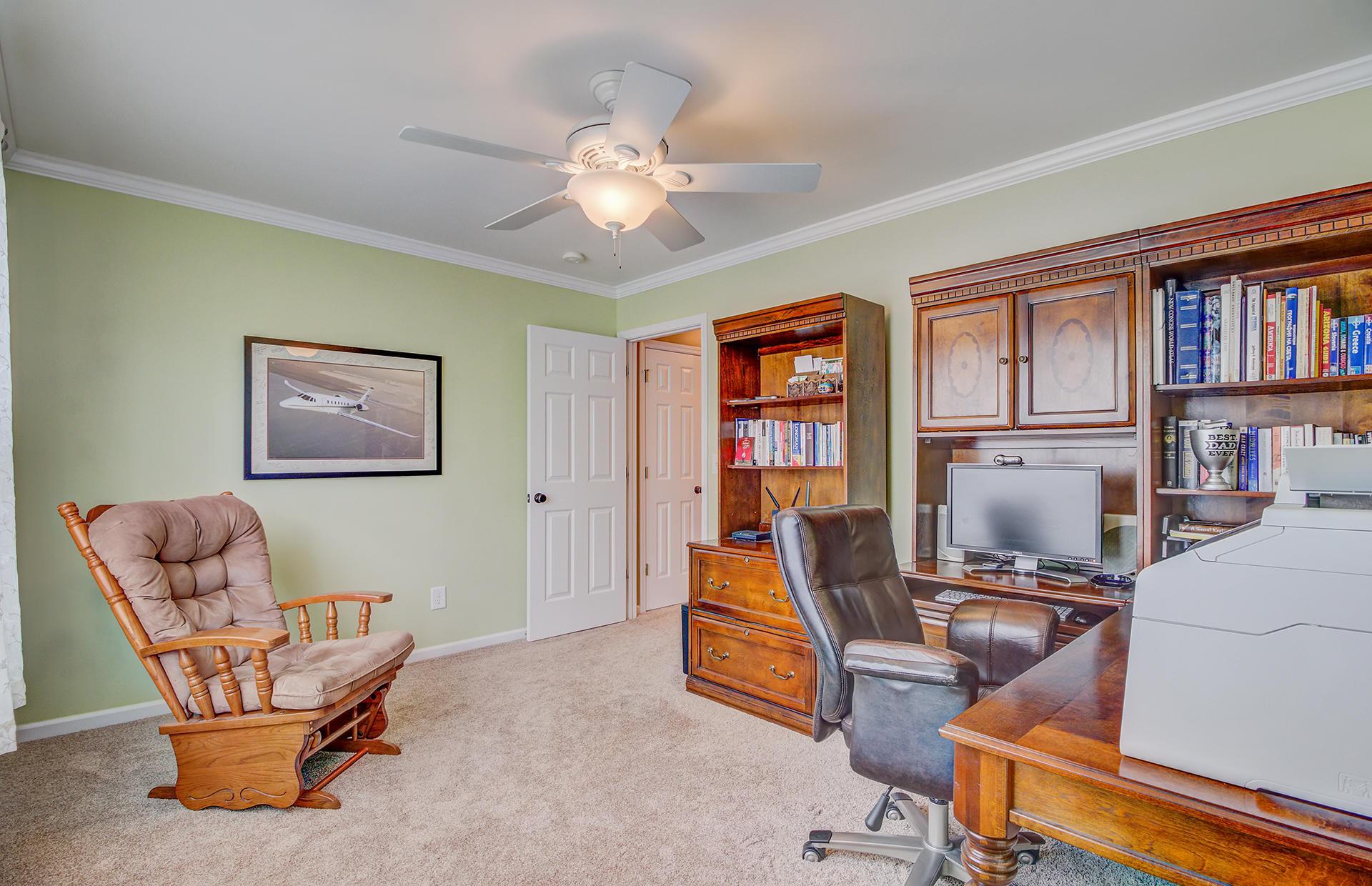 Park West Homes For Sale - 3120 Sonja, Mount Pleasant, SC - 14