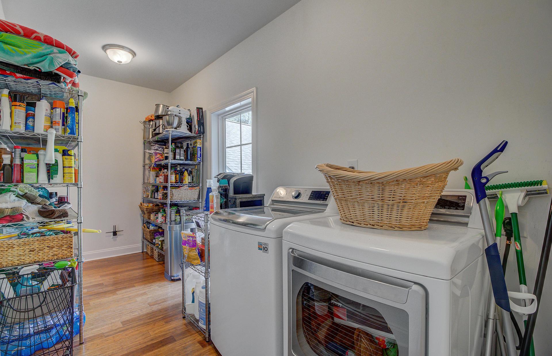 Park West Homes For Sale - 3052 Ashburton, Mount Pleasant, SC - 36