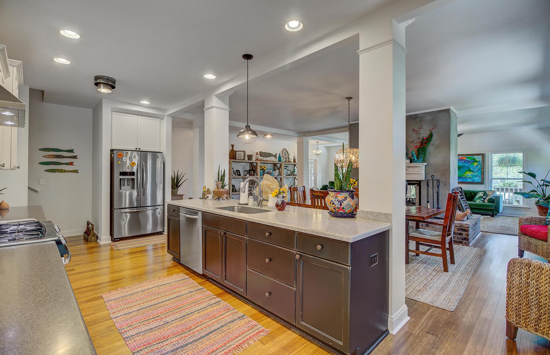 Park West Homes For Sale - 3052 Ashburton, Mount Pleasant, SC - 32