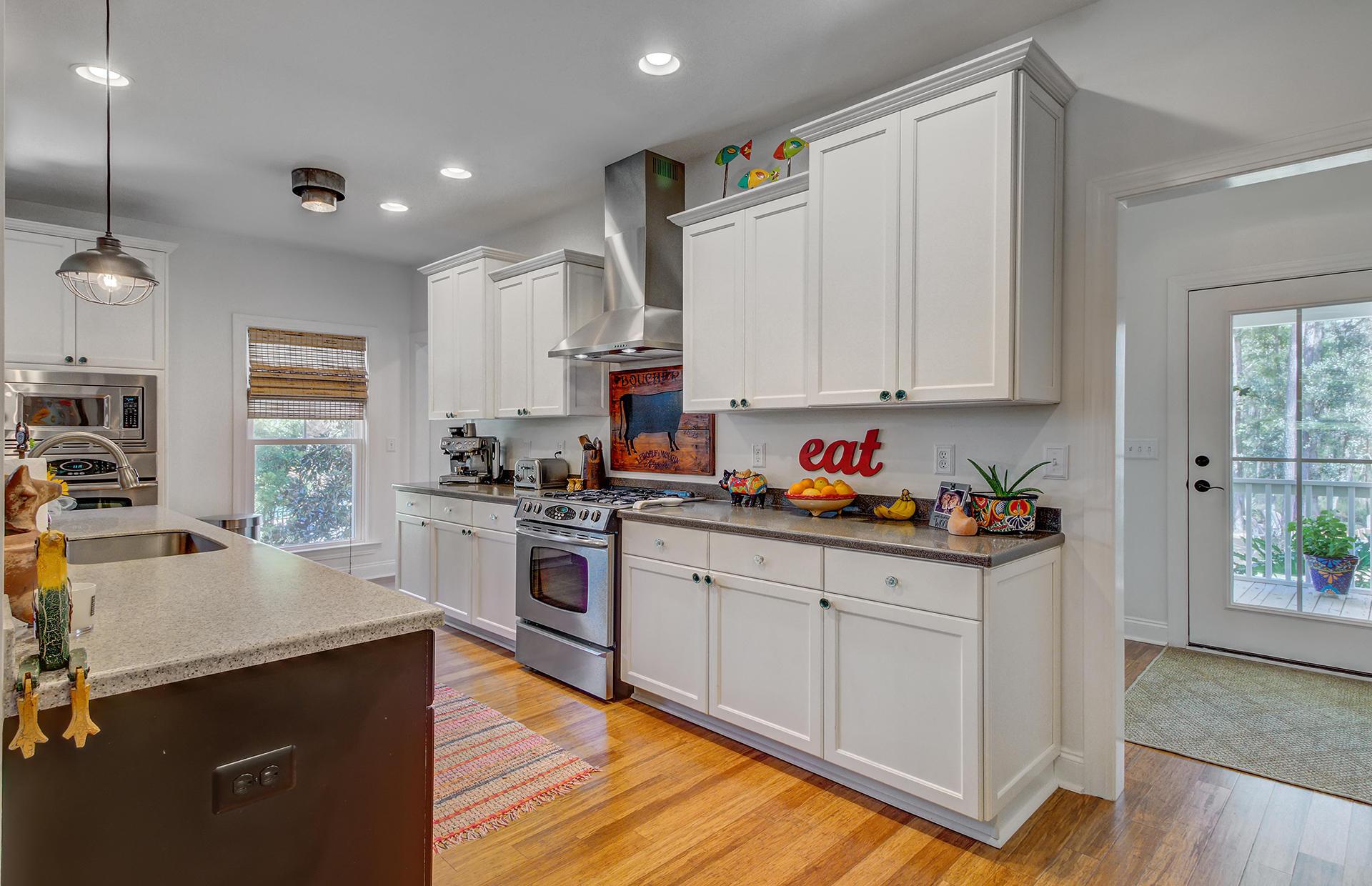 Park West Homes For Sale - 3052 Ashburton, Mount Pleasant, SC - 38