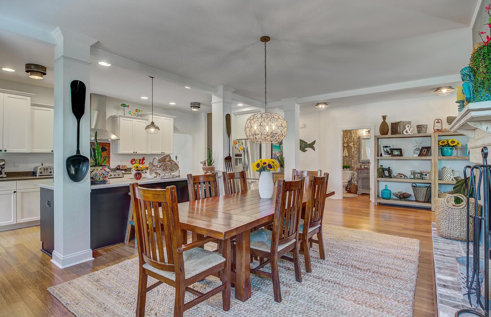 Park West Homes For Sale - 3052 Ashburton, Mount Pleasant, SC - 40
