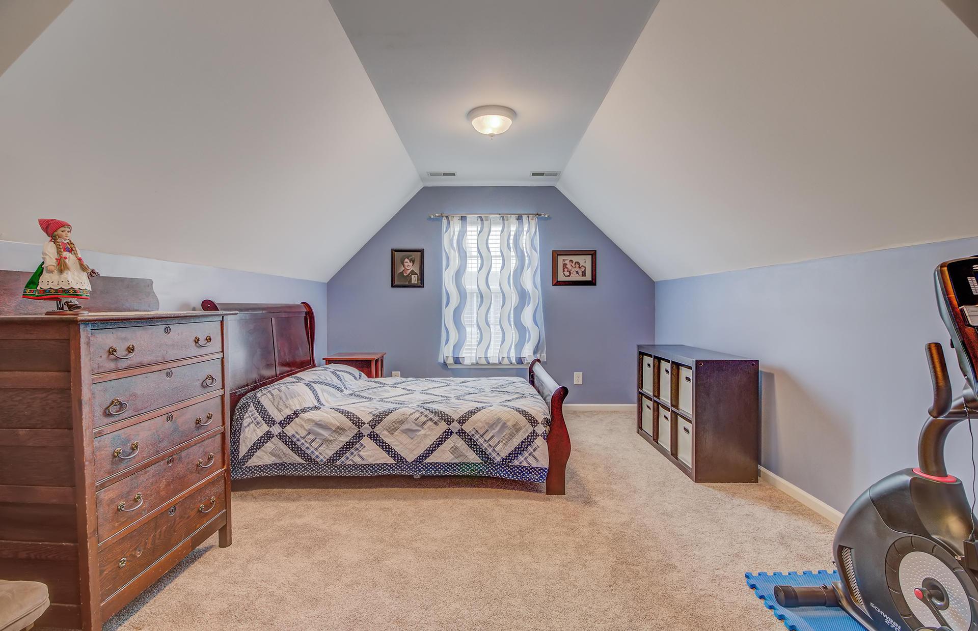 Park West Homes For Sale - 3120 Sonja, Mount Pleasant, SC - 1
