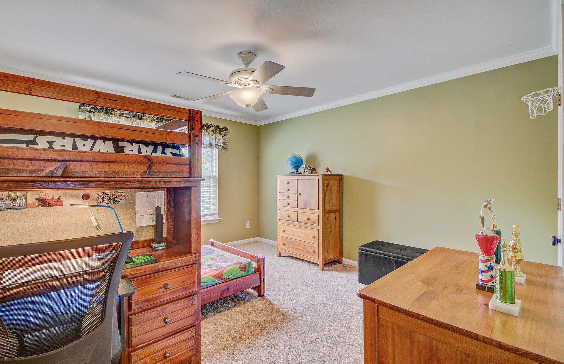 Park West Homes For Sale - 3120 Sonja, Mount Pleasant, SC - 23