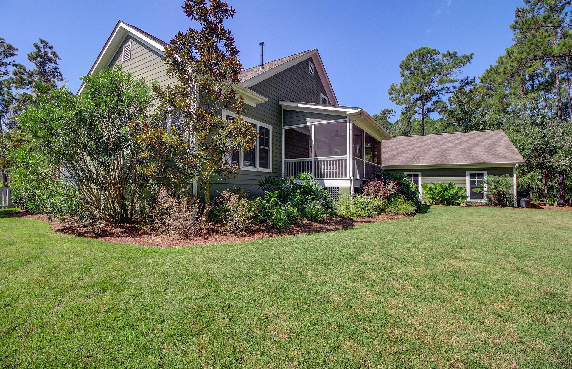 Park West Homes For Sale - 3052 Ashburton, Mount Pleasant, SC - 16