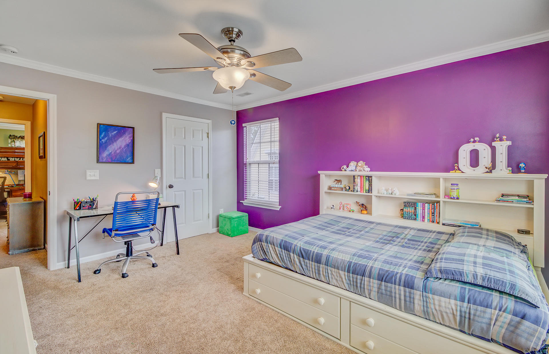 Park West Homes For Sale - 3120 Sonja, Mount Pleasant, SC - 20