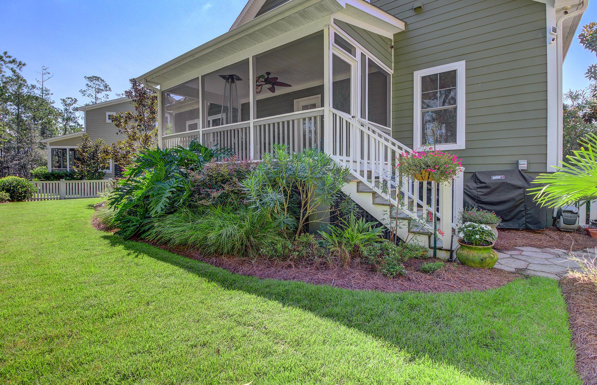 Park West Homes For Sale - 3052 Ashburton, Mount Pleasant, SC - 20