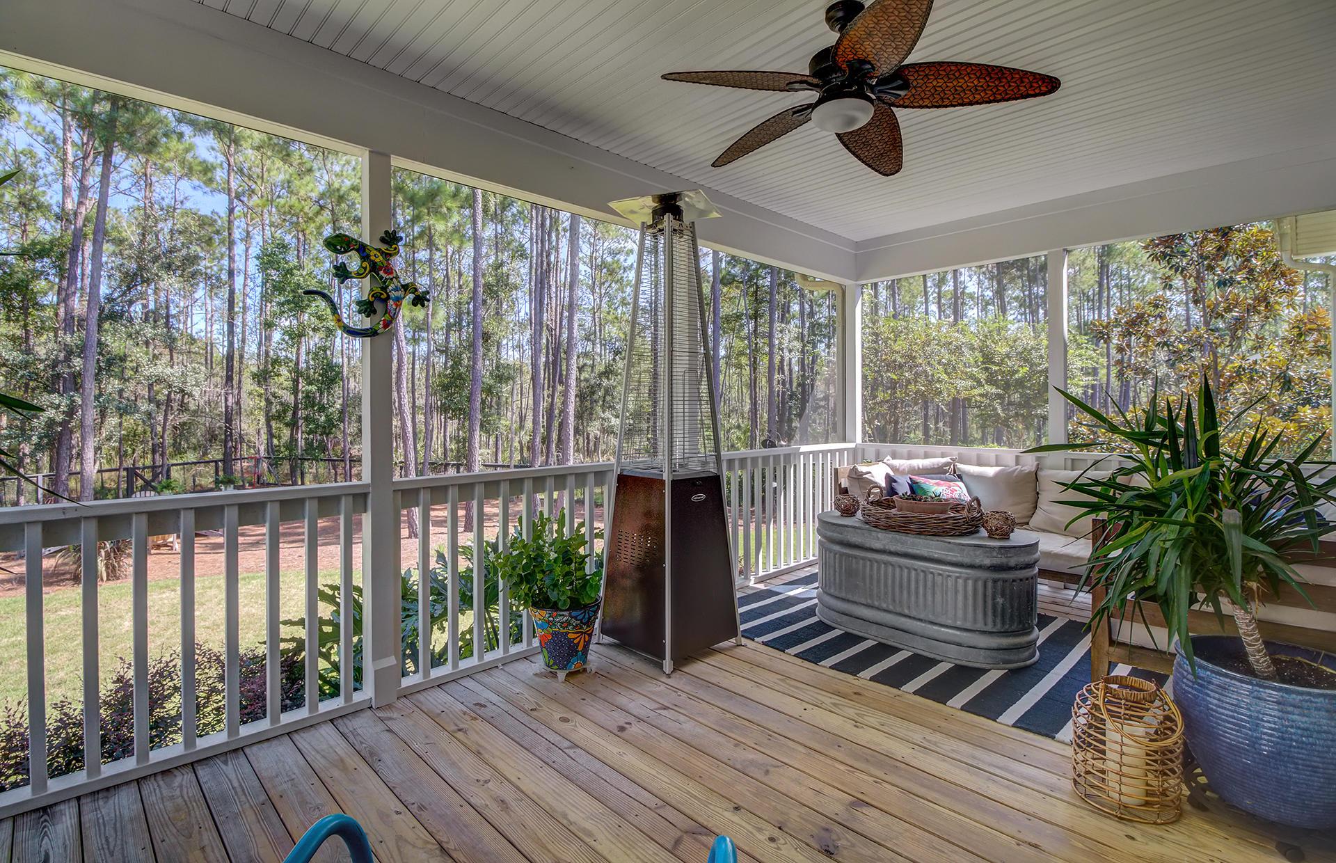Park West Homes For Sale - 3052 Ashburton, Mount Pleasant, SC - 21