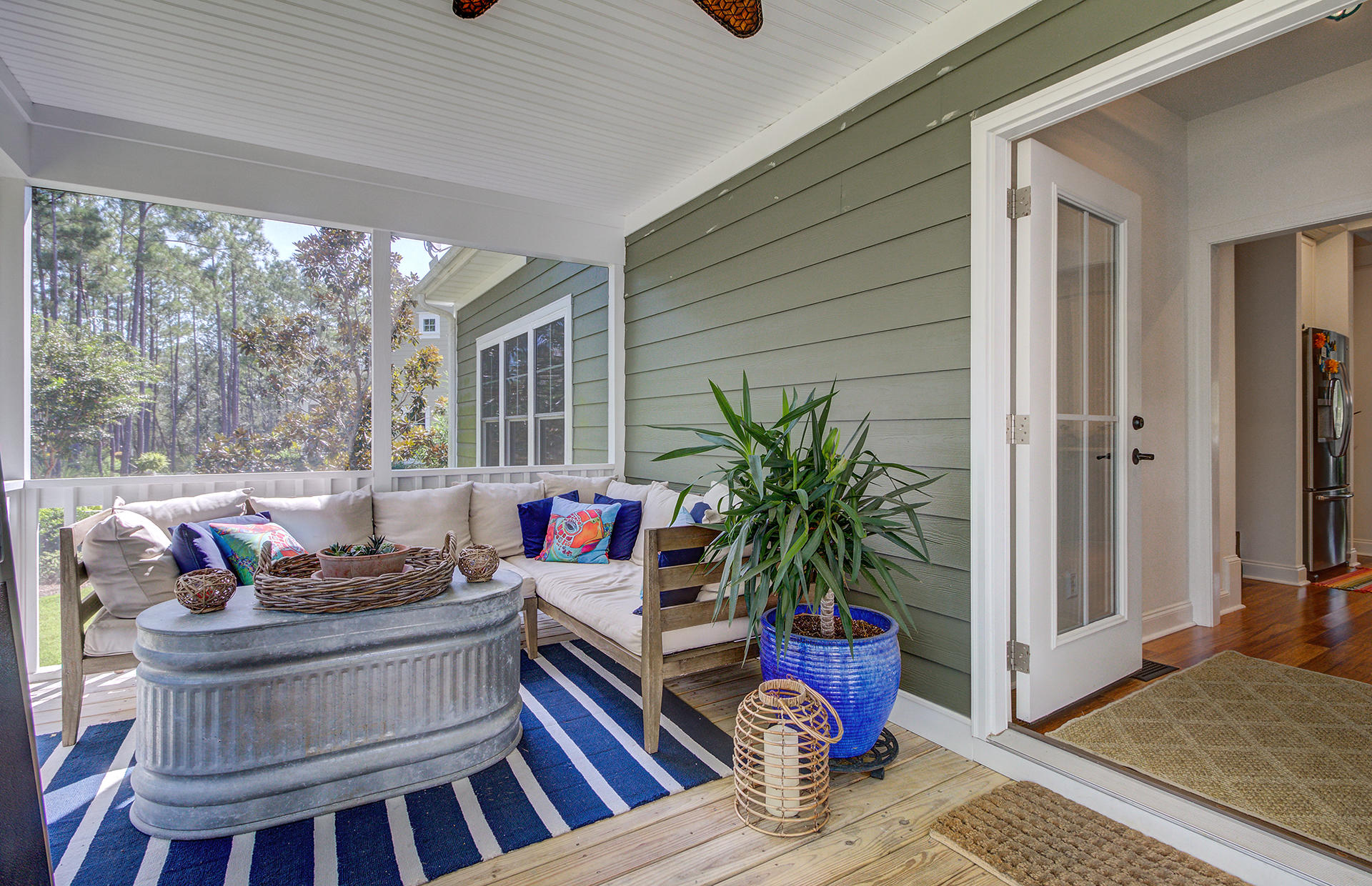Park West Homes For Sale - 3052 Ashburton, Mount Pleasant, SC - 22