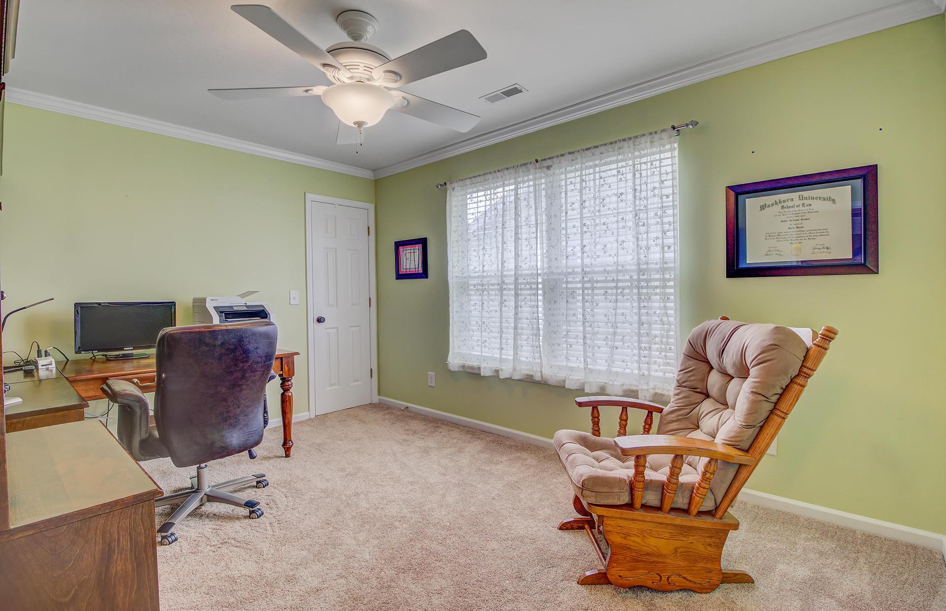 Park West Homes For Sale - 3120 Sonja, Mount Pleasant, SC - 15