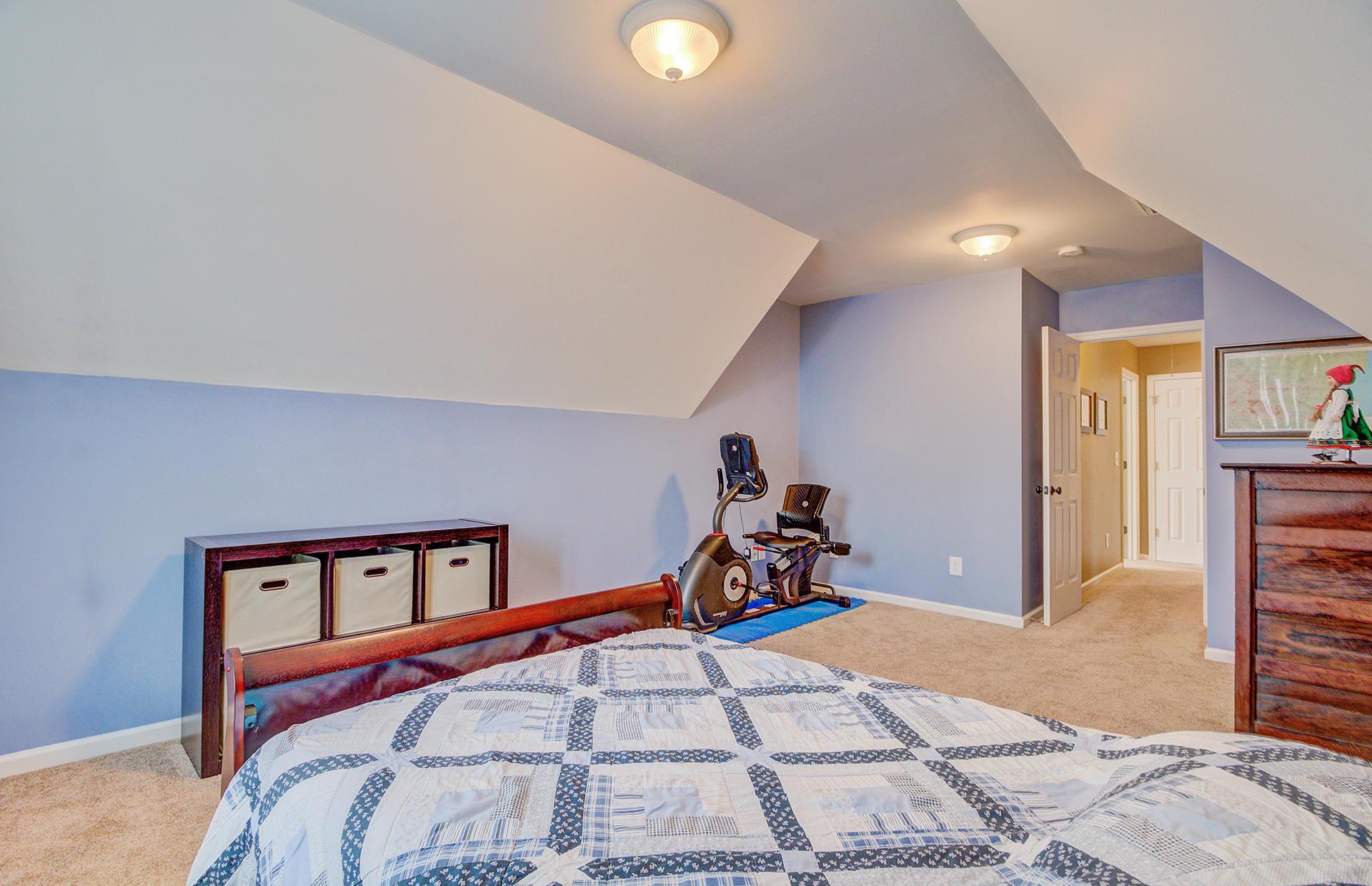 Park West Homes For Sale - 3120 Sonja, Mount Pleasant, SC - 16