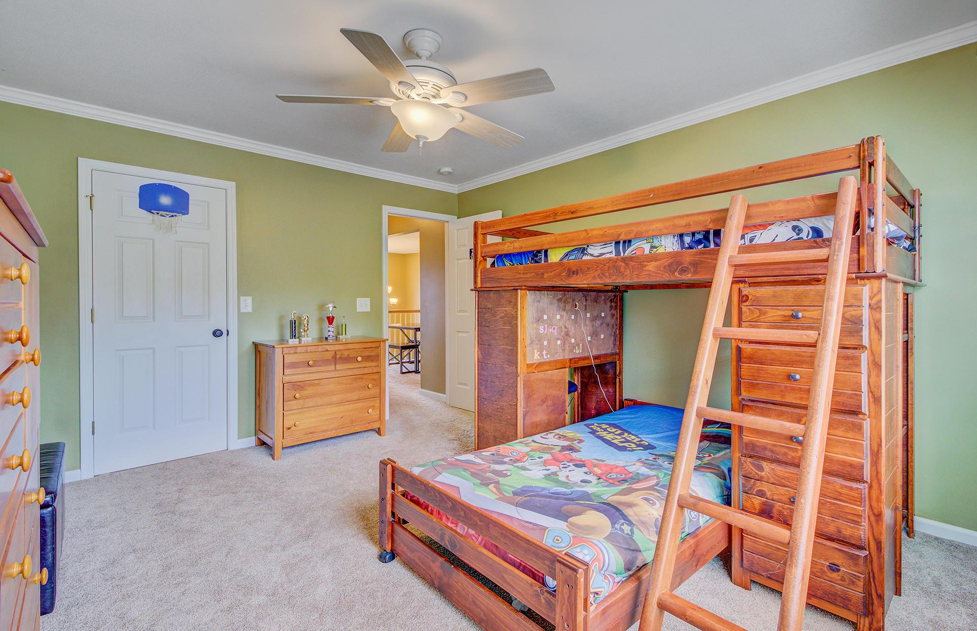 Park West Homes For Sale - 3120 Sonja, Mount Pleasant, SC - 22