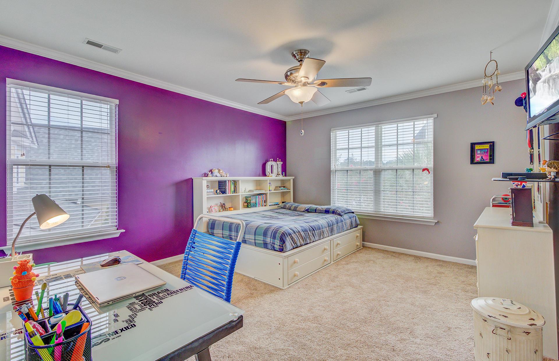 Park West Homes For Sale - 3120 Sonja, Mount Pleasant, SC - 19
