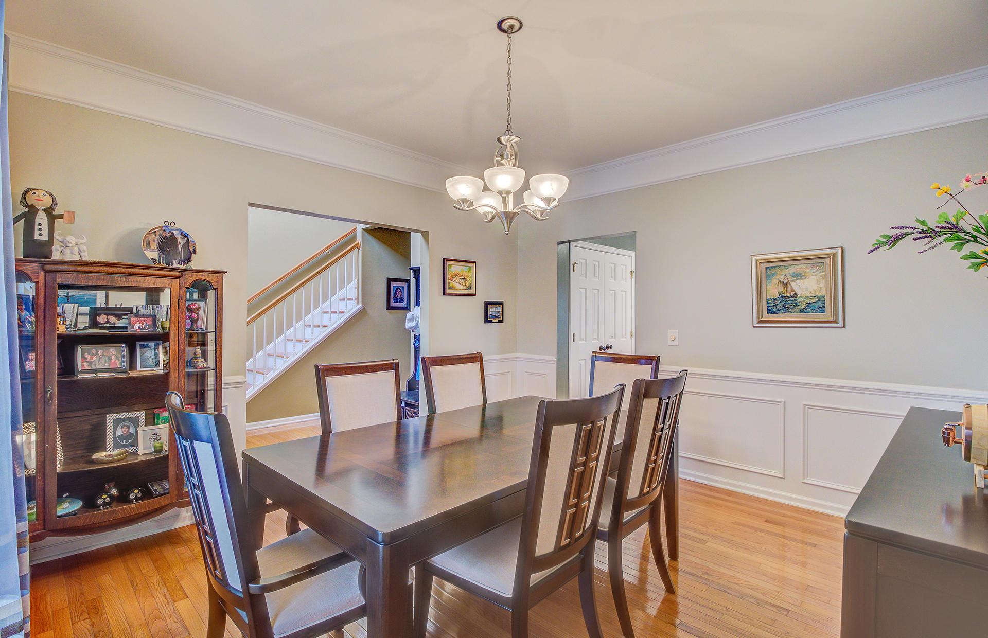 Park West Homes For Sale - 3120 Sonja, Mount Pleasant, SC - 25