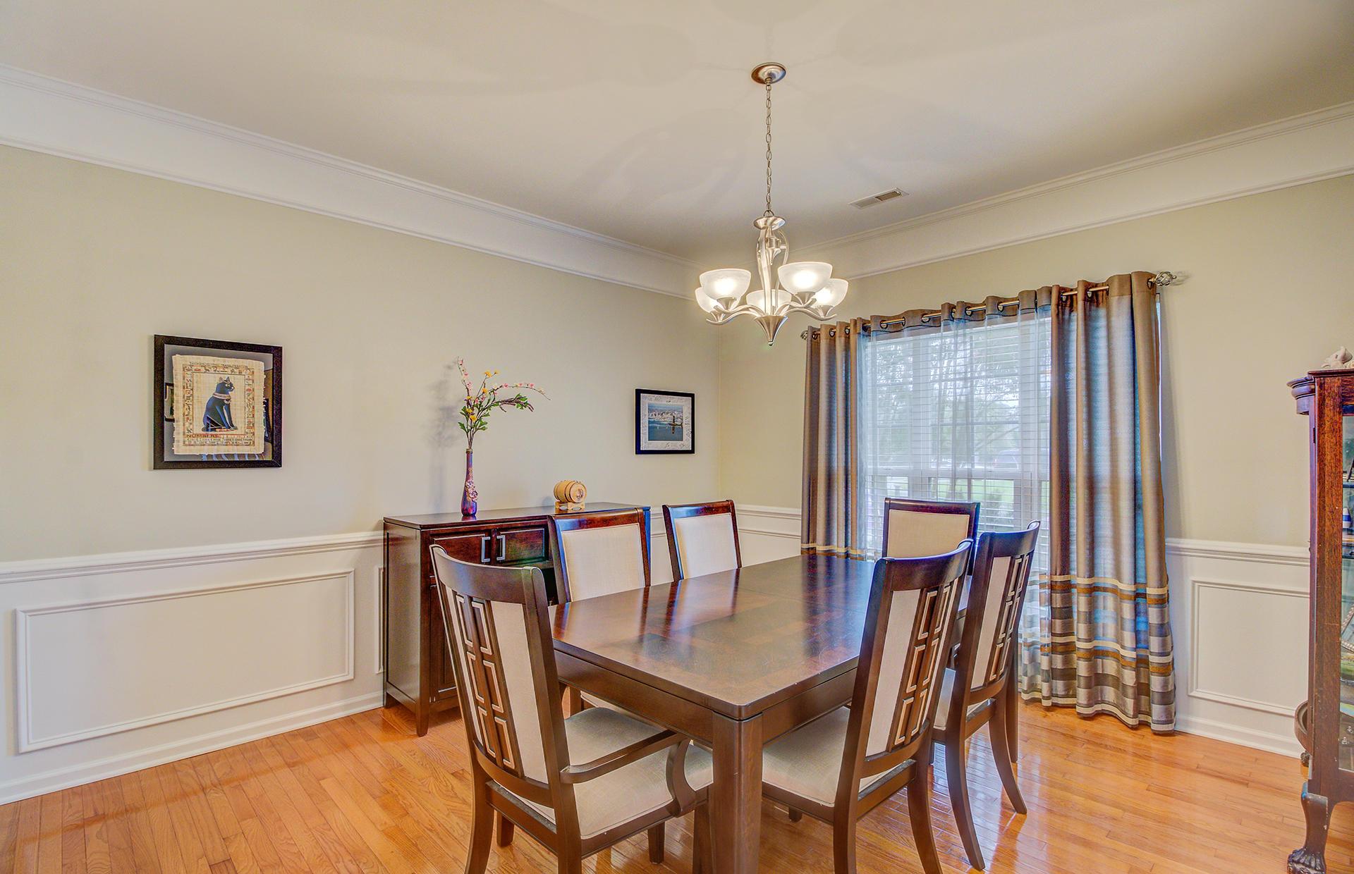 Park West Homes For Sale - 3120 Sonja, Mount Pleasant, SC - 26