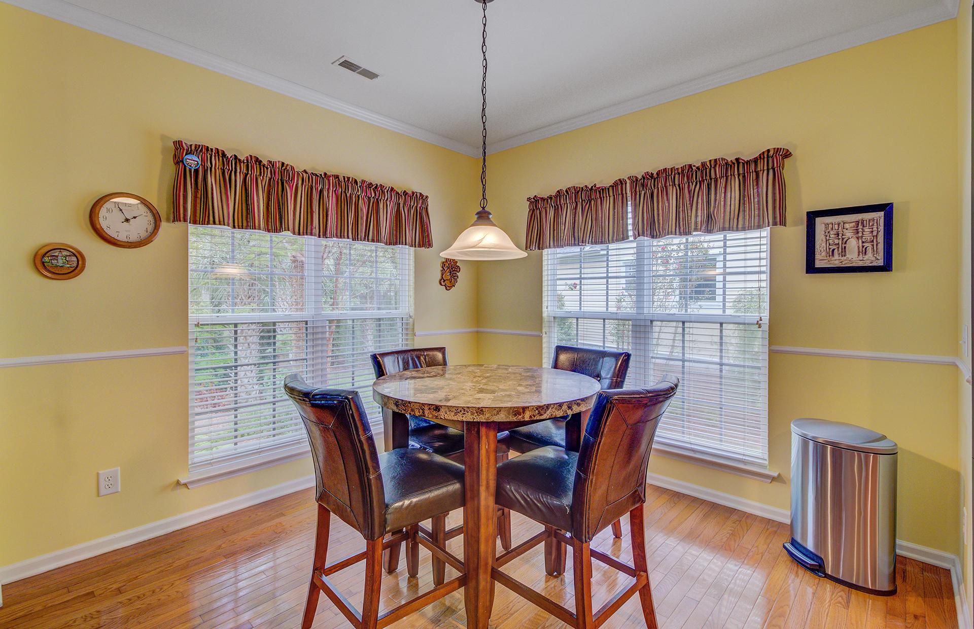 Park West Homes For Sale - 3120 Sonja, Mount Pleasant, SC - 40