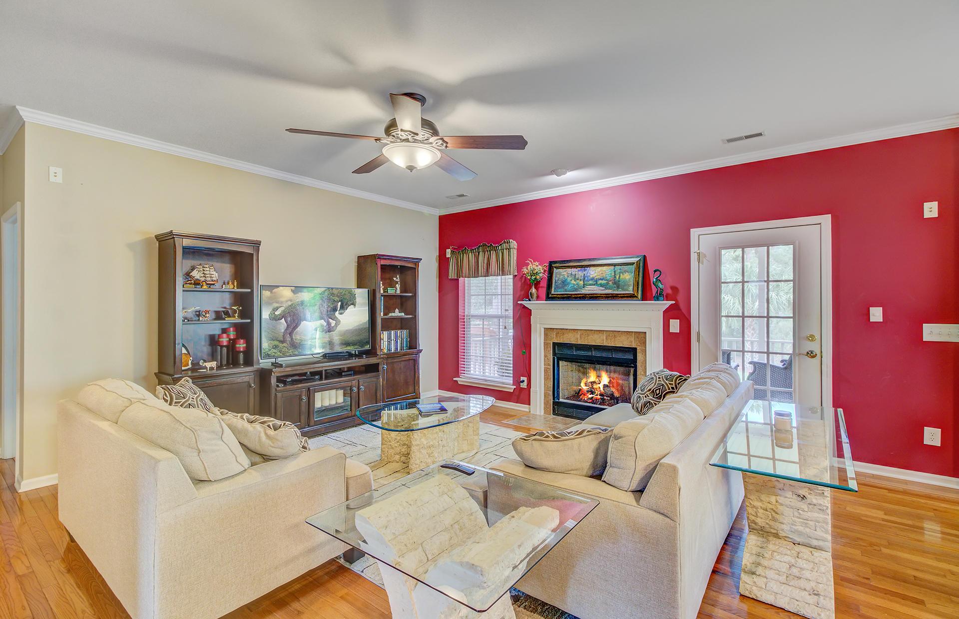 Park West Homes For Sale - 3120 Sonja, Mount Pleasant, SC - 28
