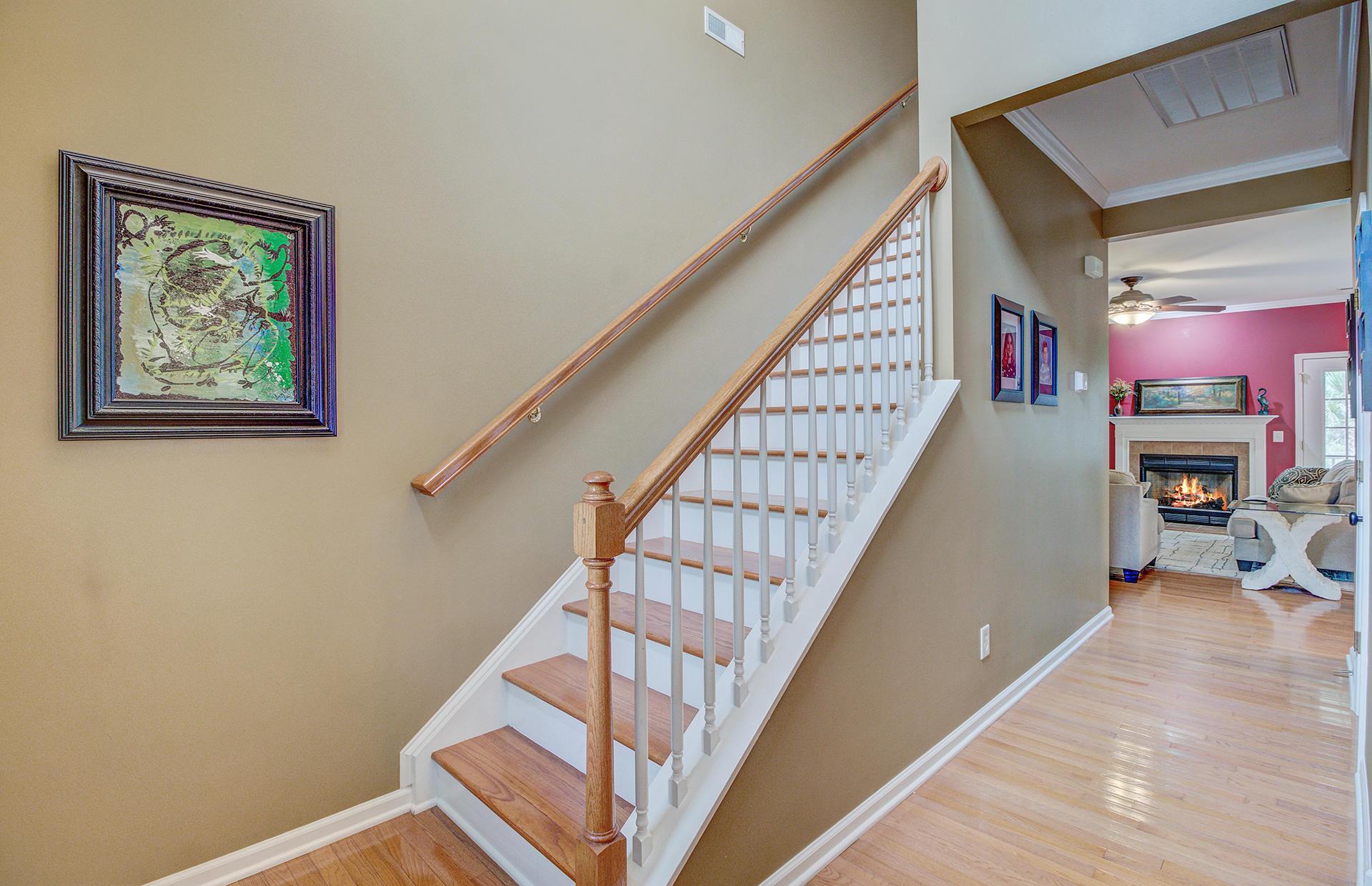 Park West Homes For Sale - 3120 Sonja, Mount Pleasant, SC - 18
