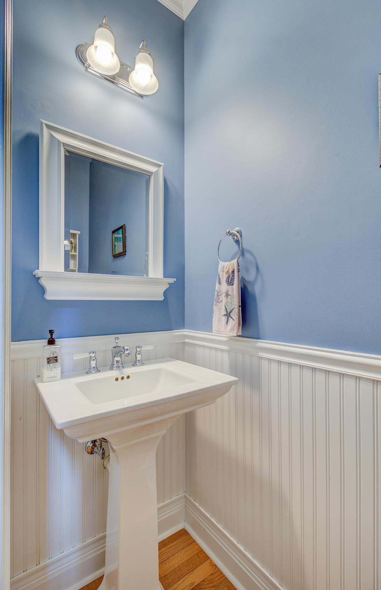 Park West Homes For Sale - 3120 Sonja, Mount Pleasant, SC - 6