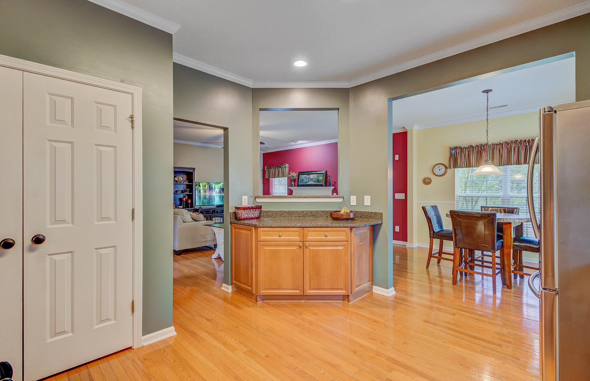 Park West Homes For Sale - 3120 Sonja, Mount Pleasant, SC - 37