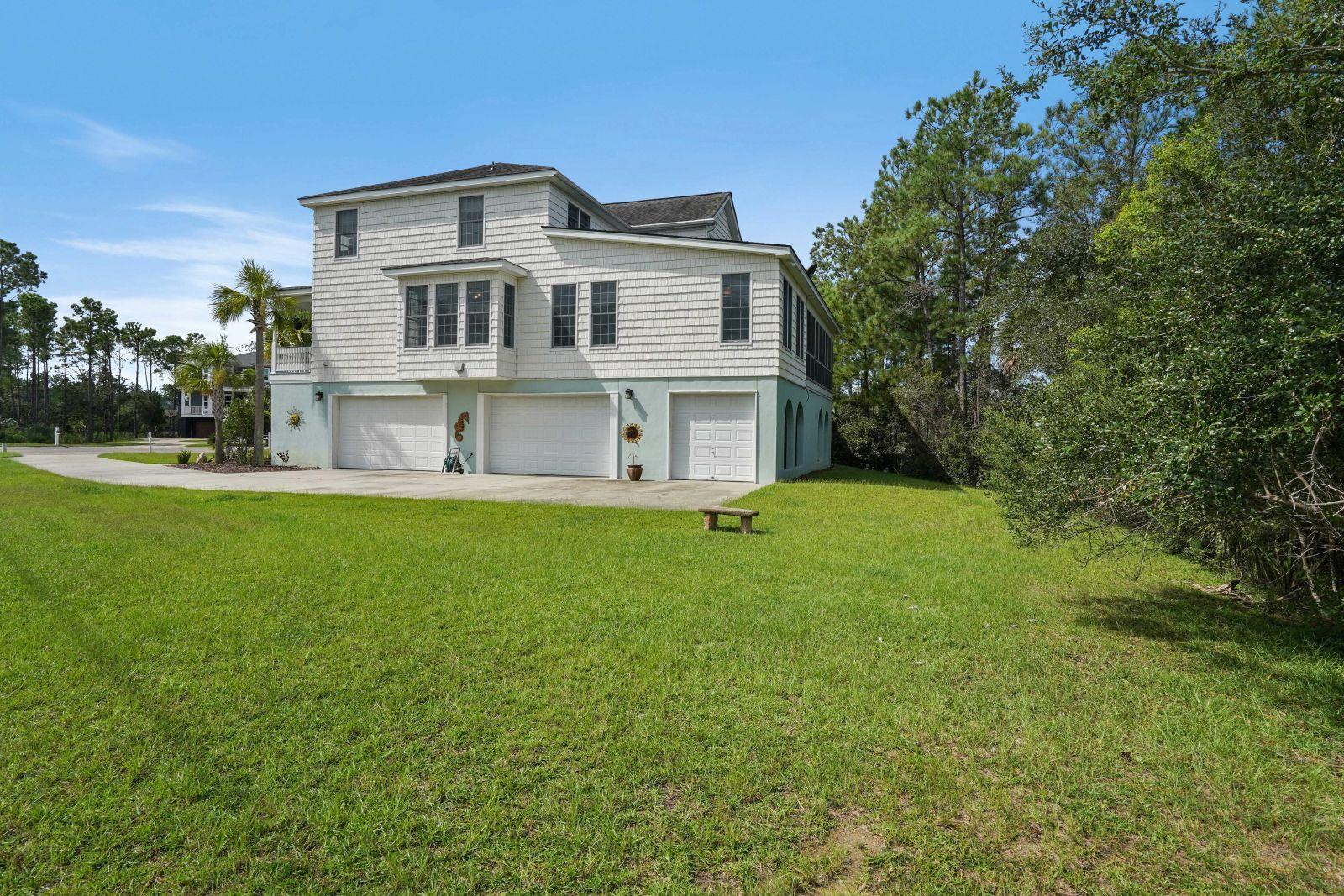 Planters Pointe Homes For Sale - 1847 Delacourt, Mount Pleasant, SC - 10