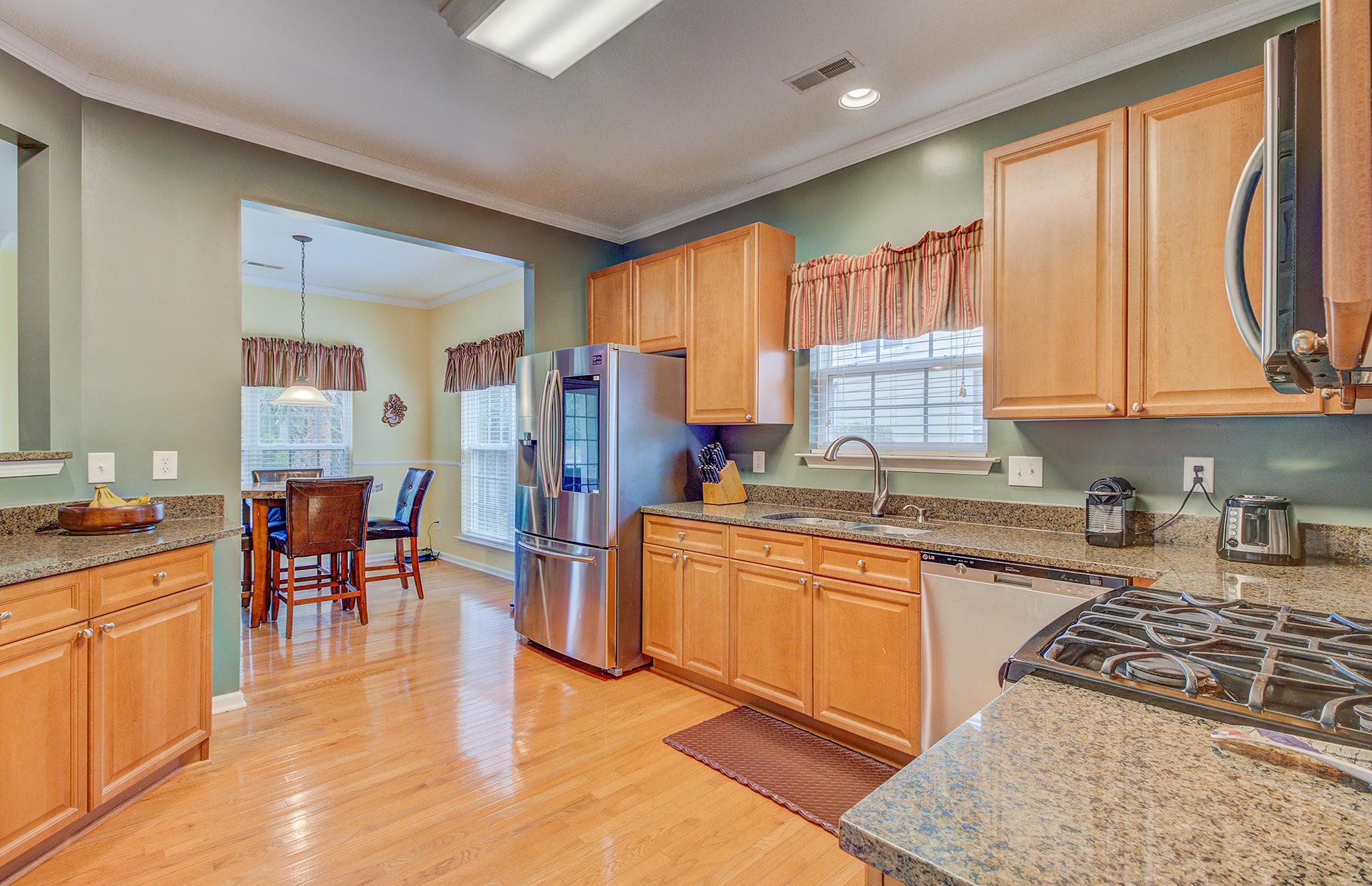 Park West Homes For Sale - 3120 Sonja, Mount Pleasant, SC - 30