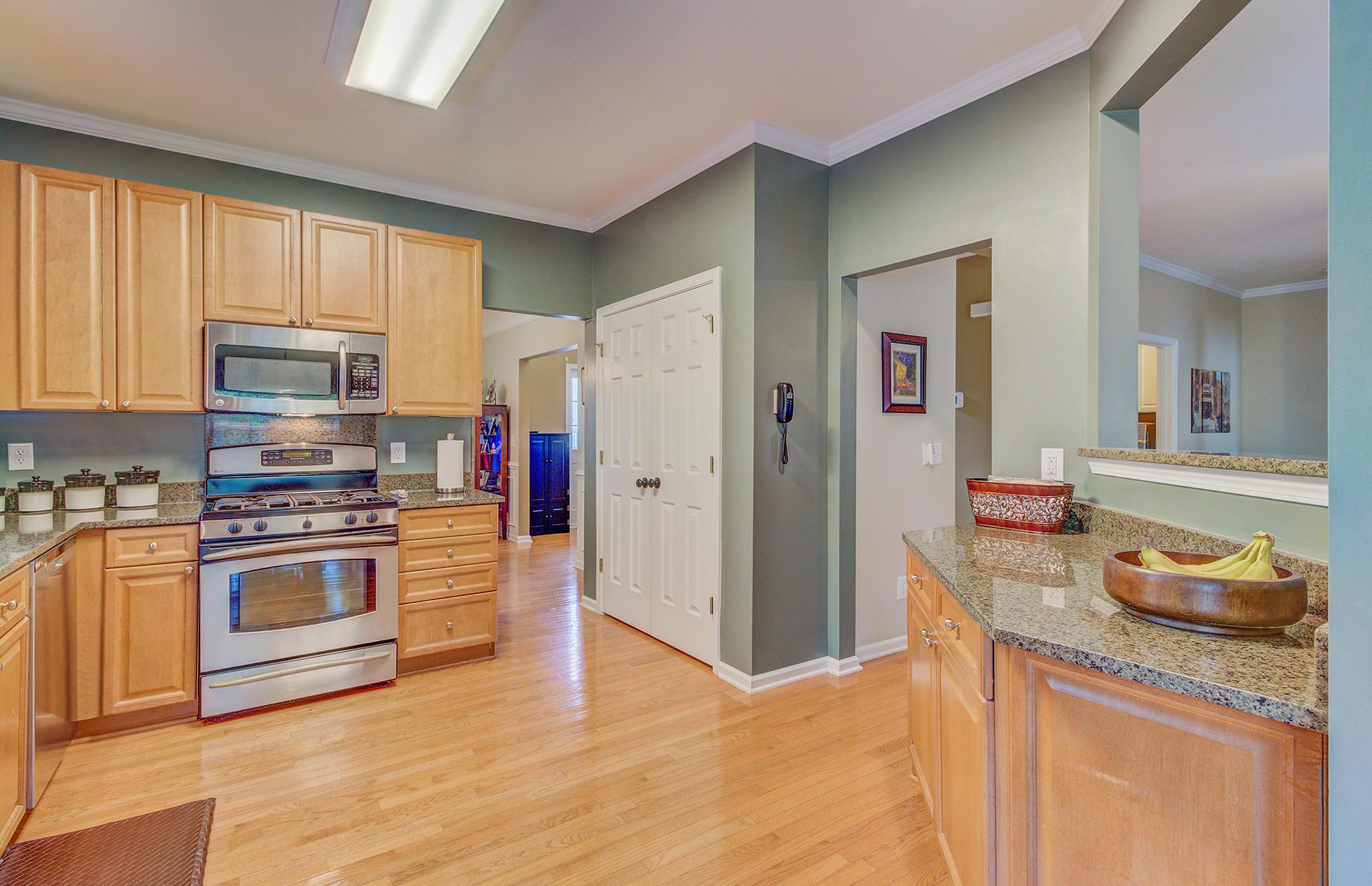 Park West Homes For Sale - 3120 Sonja, Mount Pleasant, SC - 39