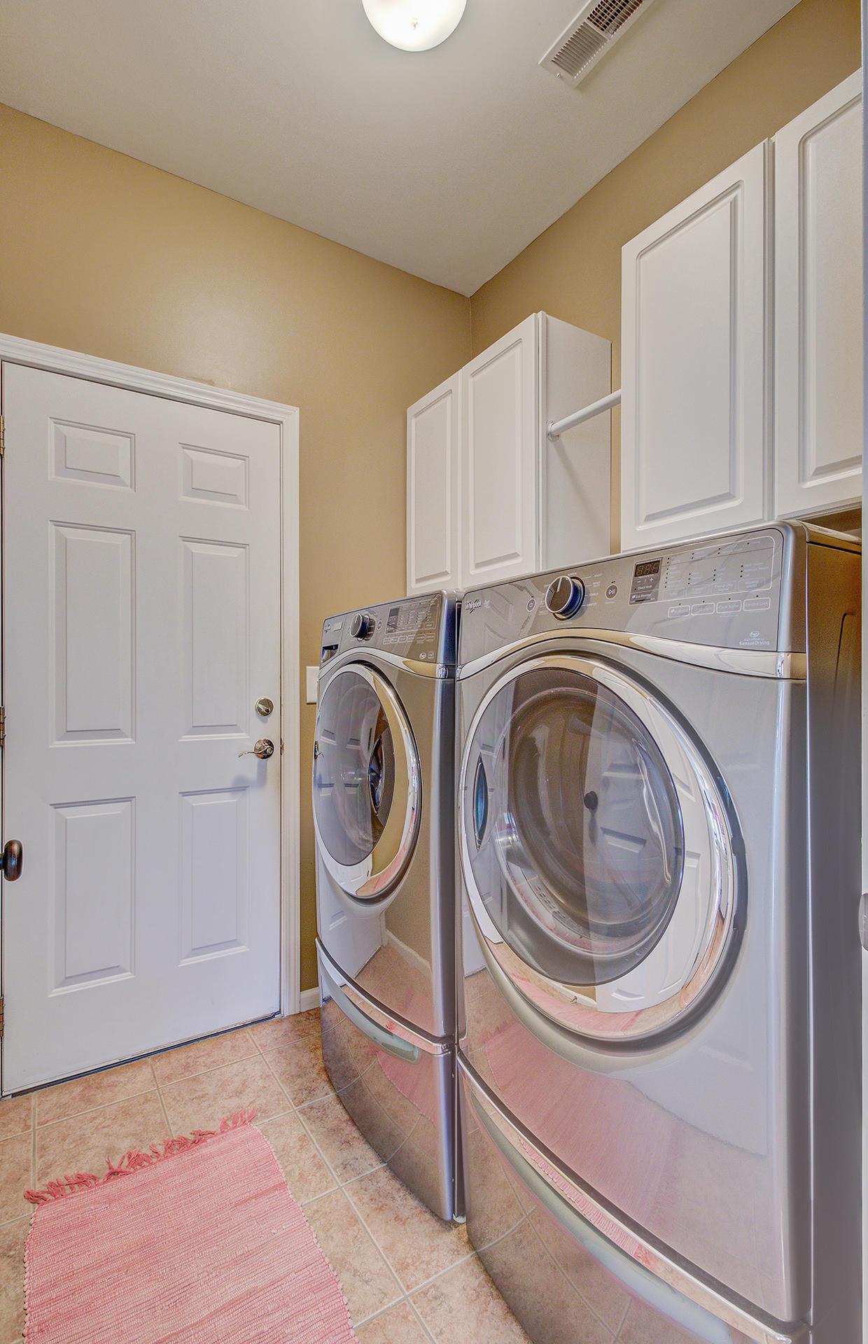 Park West Homes For Sale - 3120 Sonja, Mount Pleasant, SC - 17