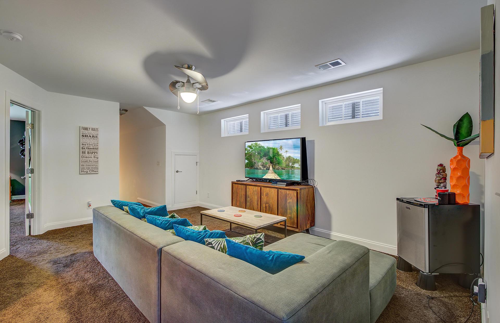 Park West Homes For Sale - 3052 Ashburton, Mount Pleasant, SC - 0