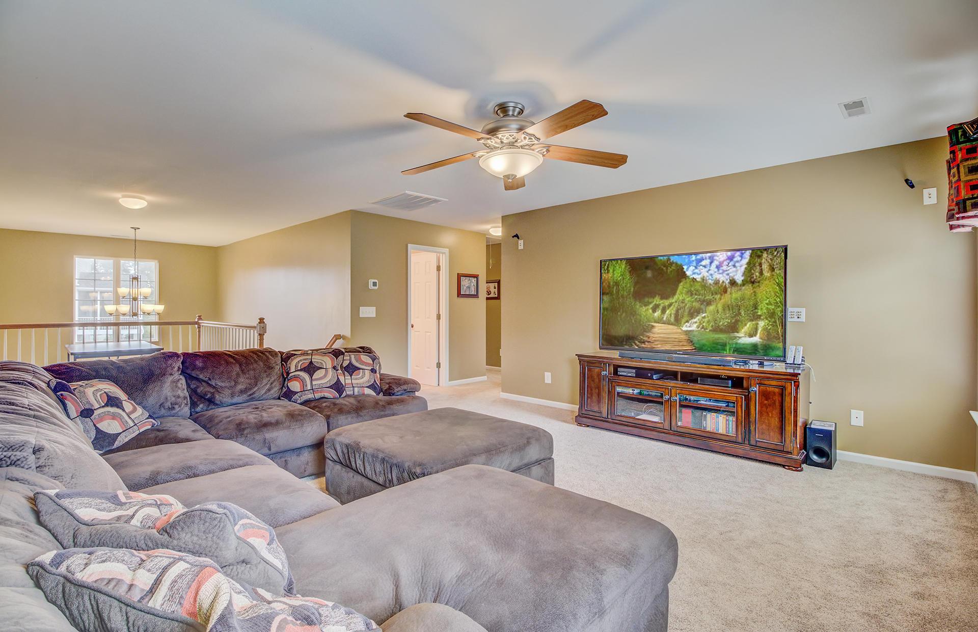 Park West Homes For Sale - 3120 Sonja, Mount Pleasant, SC - 12