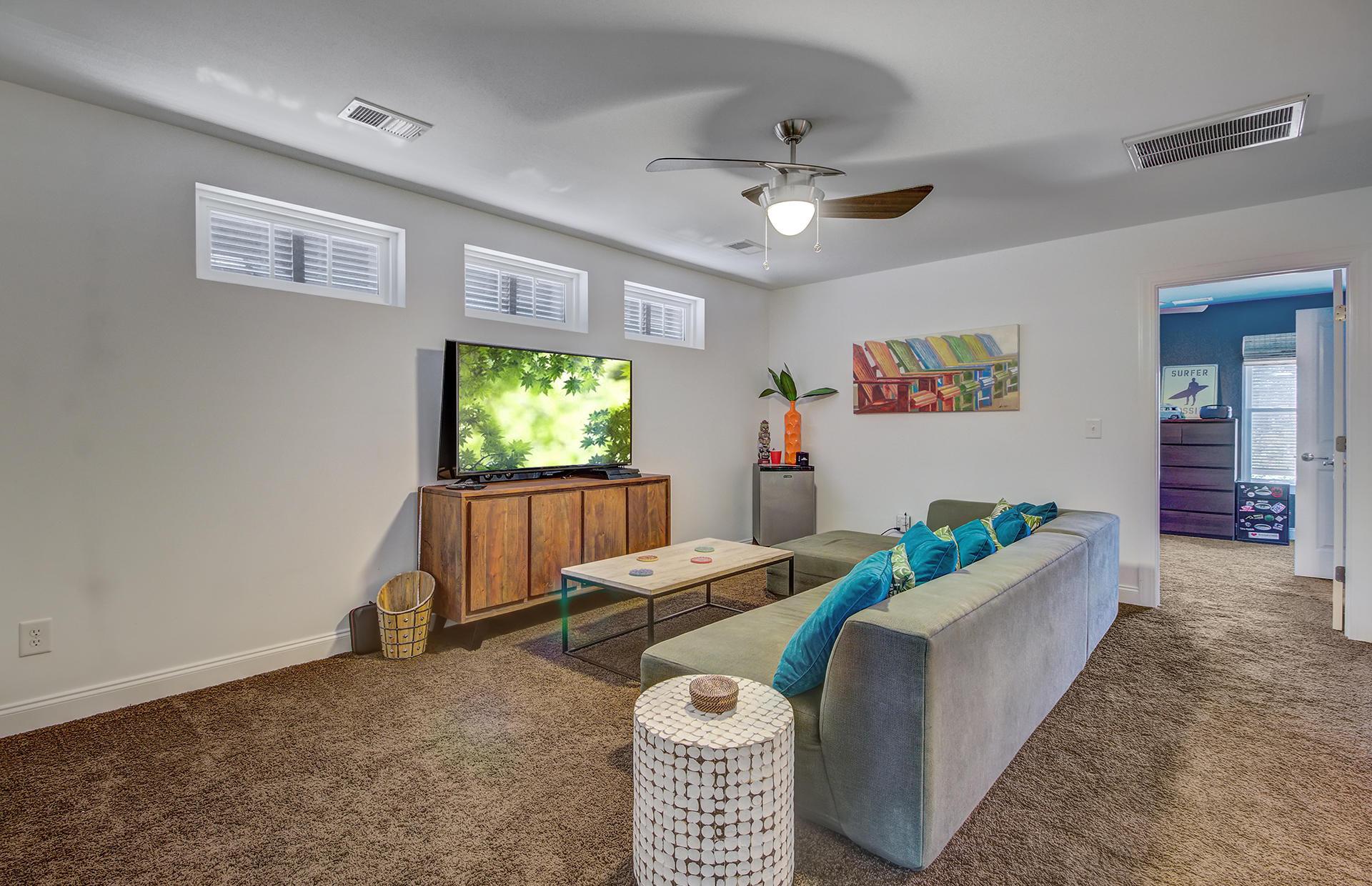Park West Homes For Sale - 3052 Ashburton, Mount Pleasant, SC - 26