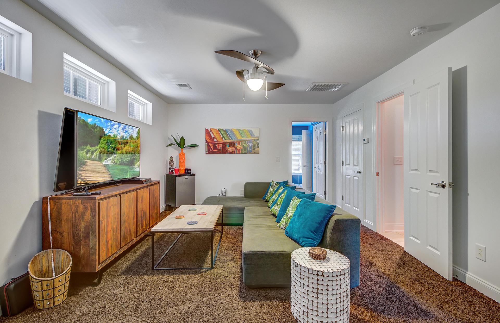 Park West Homes For Sale - 3052 Ashburton, Mount Pleasant, SC - 27