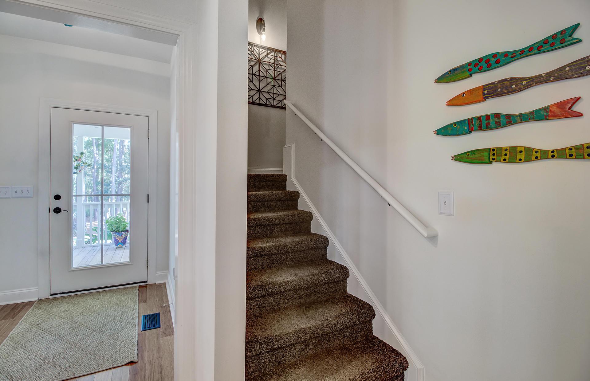 Park West Homes For Sale - 3052 Ashburton, Mount Pleasant, SC - 28