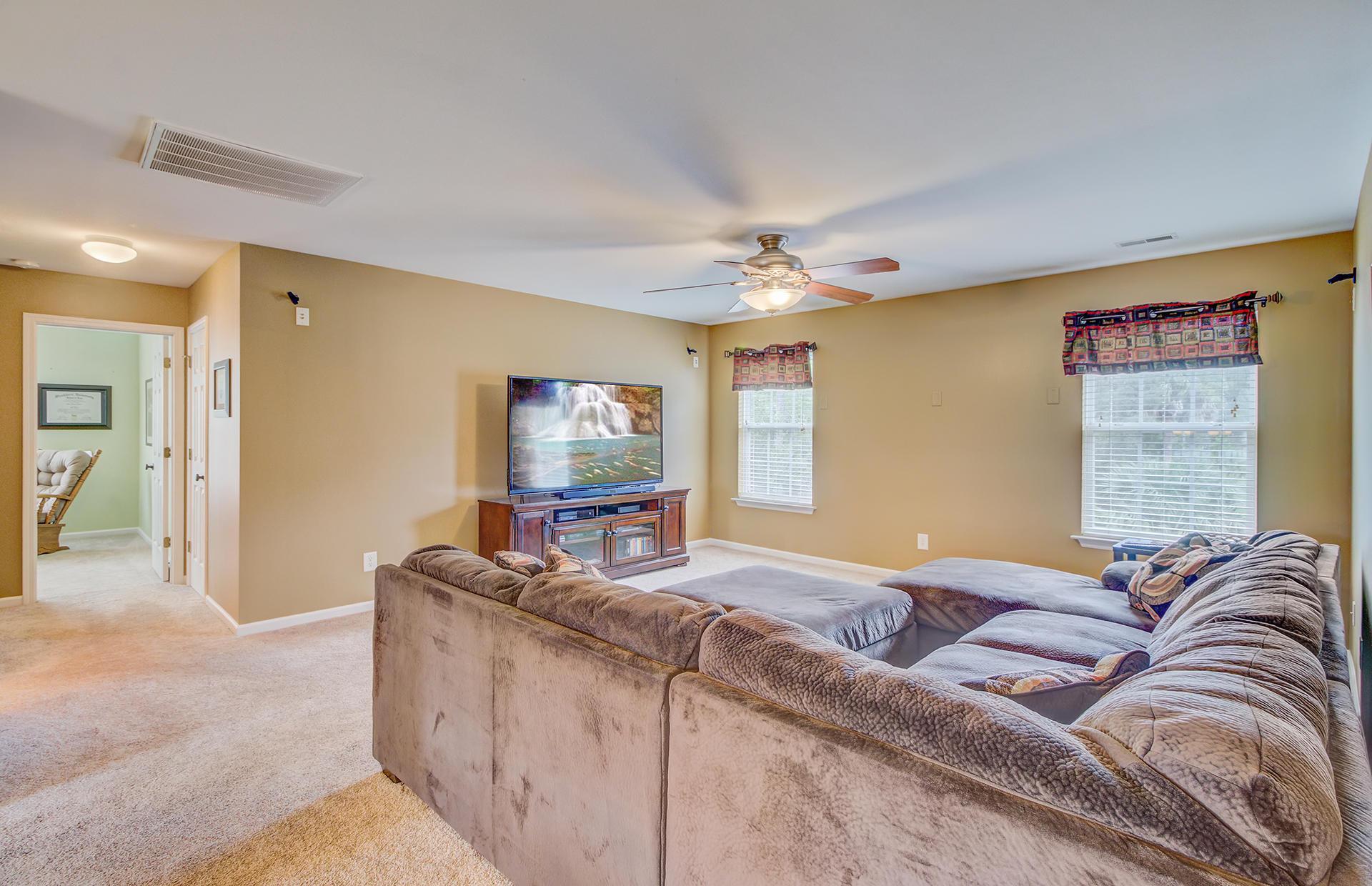 Park West Homes For Sale - 3120 Sonja, Mount Pleasant, SC - 13